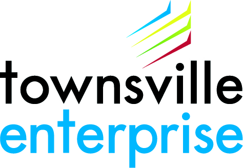 Townsville Enterprise